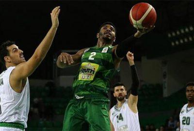 Basketbolabir destek daha