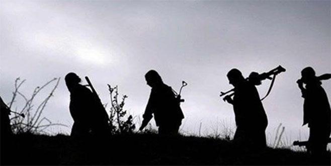 Fırat Kalkanı Harekatı bölgesindeki saldırıda 6 sivil öldü, 15 yaralı var