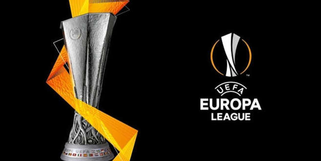 UEFA'da Türk gecesi! F.Bahçe ve G.Saray'ın maçları saat kaçta hangi kanalda?