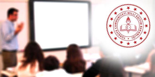 Okullar 31 Ağustos'ta açılacak mı? Bakan Selçuk yeni düzeni anlattı…