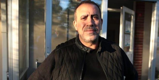 Haluk Levent'i yıkan ölüm! Sosyal medyadan duyurdu