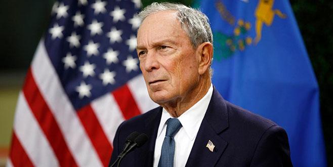 Michael Bloombergadaylığa hazırlanıyor