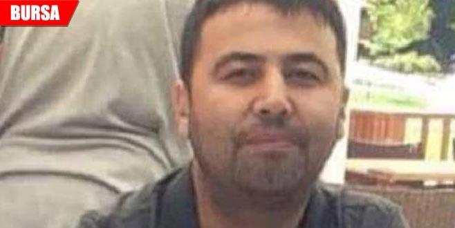 2 çocuk babası Mustafa Demir'den 15 gün sonra acı haber!