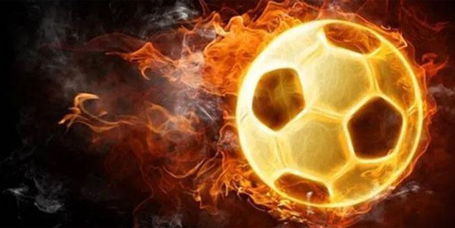 Acı haber! Bursalı genç futbolcu hayatını kaybetti