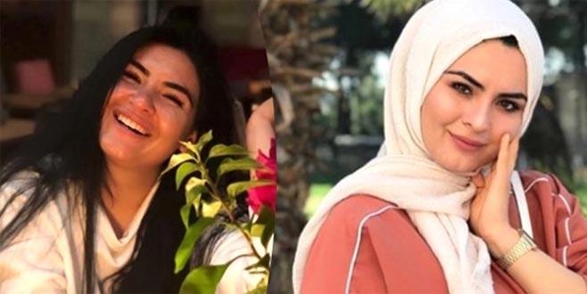 Hanife'nin paylaşımına sosyal medyadan destek!