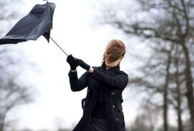 Bursalılar dikkat! Meteoroloji'den flaş uyarı
