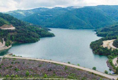 Bursa barajlarındaki son durum açıklandı! Endişelendiren rakamlar…