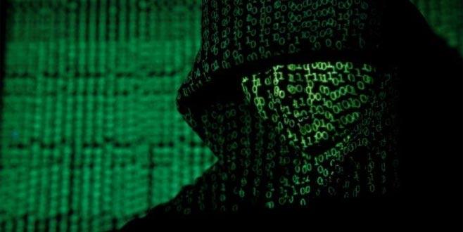 Dünyanın siber güvenliğiAnkara'dan sorulacak