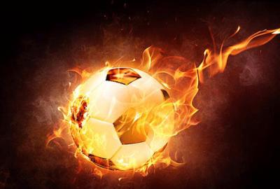 Süper Lig kulübünün borcu açıklandı; 2 milyar 190 milyon TL