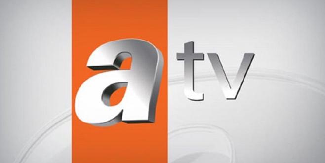 ATV'nin sevilen dizisinde yer alan ünlü oyuncudan kötü haber! Sözleri yürek yaktı