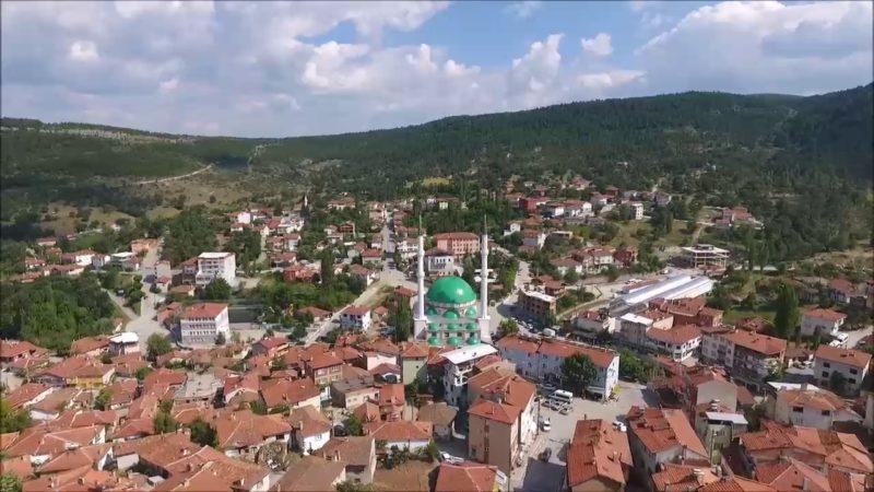 Bursa'da bir ilçe daha vakaları sıfırladı!