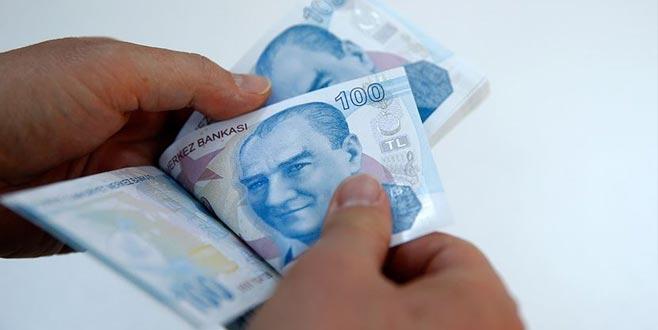 Bakan Selçuk: 83 milyar lira destek sağladık