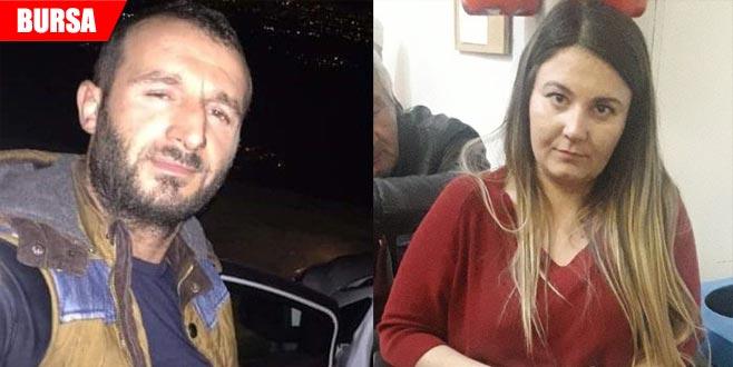 Sevgilisini tüfekle yaraladı… Önce hapis sonra tahliye
