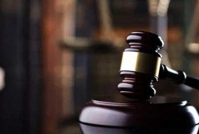 Bursa'da öğrencinin ölümüne neden olan servis şoförünün cezası belli oldu