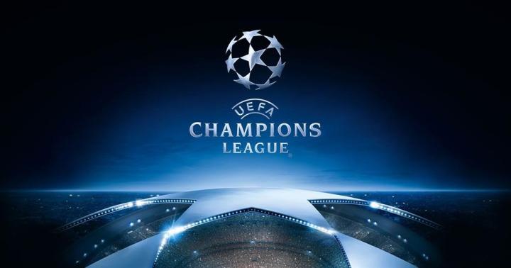 Şampiyonlar Ligi'ne yeni format!