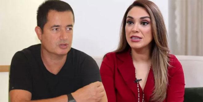Fox TV'den Yemekteyiz ve Zuhal Topal'la Sofrada açıklaması