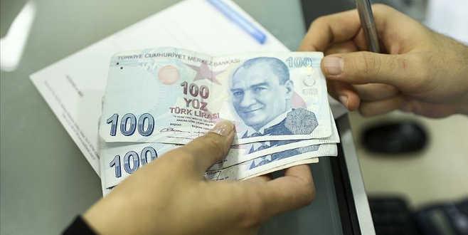 PTT duyurdu: Emekli promosyon ödemeleri…