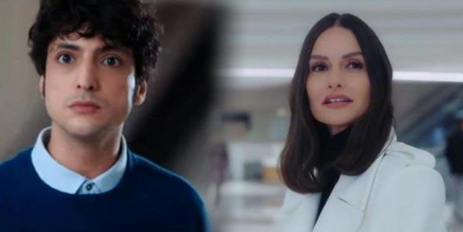 Muzice Doktor'un yıldızı kıyafetiyle olay oldu! 'Doktor Ela muhtar olmuş'