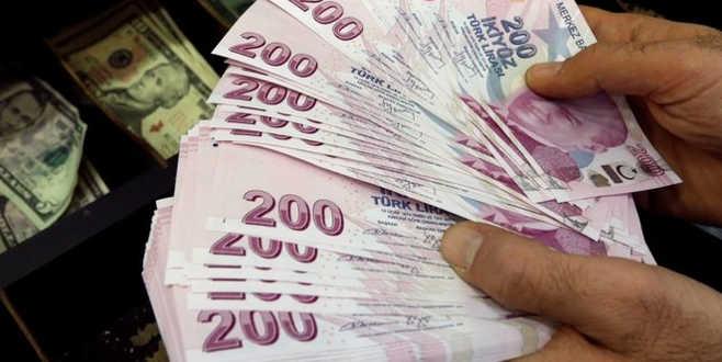 KOBİ'lere müjde! 7,5 milyar TL'lik destek paketi…