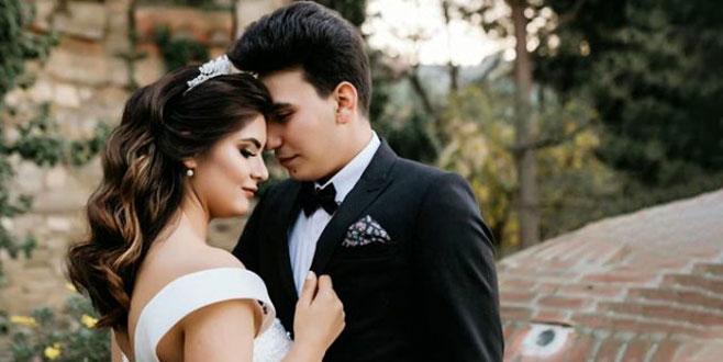 'Hamilelik vakası yüzünden evlendim' diyen Hanife'ye eşinden tepki