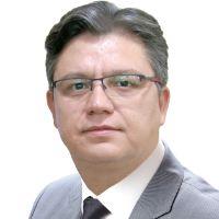 Ertan Erkuvvet