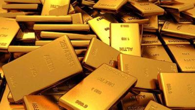 Gram altın 300 lirayı aştı