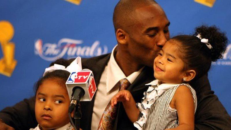 Kobe Bryant'ın ölümünde kahreden detay!