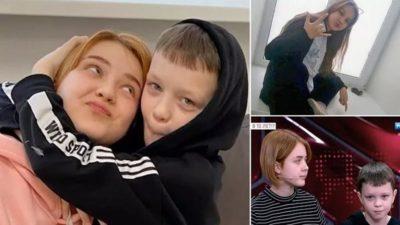 'Baba 10 yaşında, anne 13 yaşında' iddiasında flaş gelişme