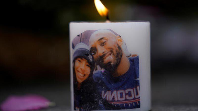 Kobe'den kahreden haber! Sadece 3 ceset bulundu, 6 ceset kayıp…