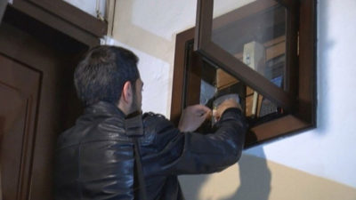İntihar eden 4 kardeşin elektriğini kesen şirkete ceza