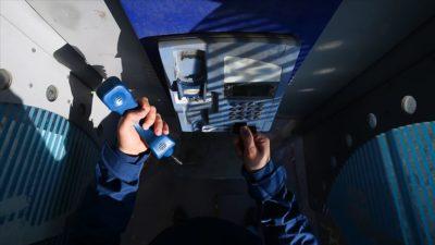FETÖ'nün 'hakim-savcı sınav çalışma evleri' deşifre edildi