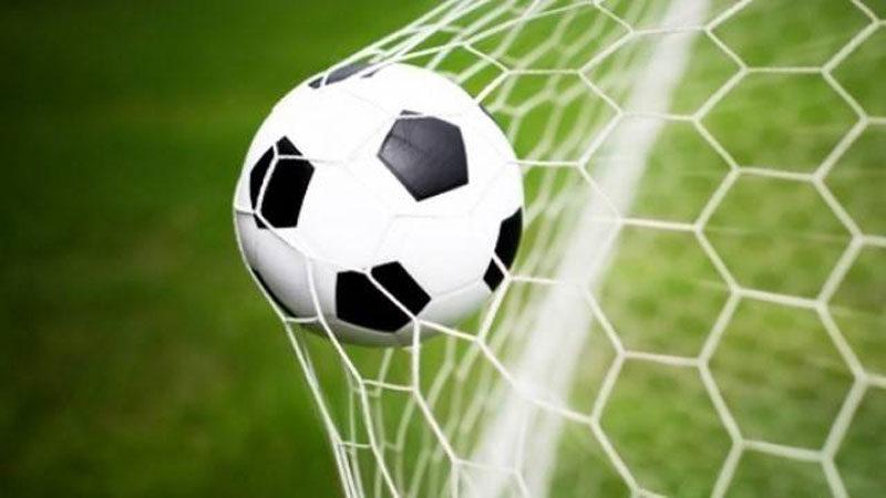 Malatyaspor-Trabzonspor maçı erteledi