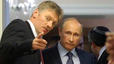 Rusya'dan Ermenistan ile ilgili ilk açıklama: 'Endişeliyiz'