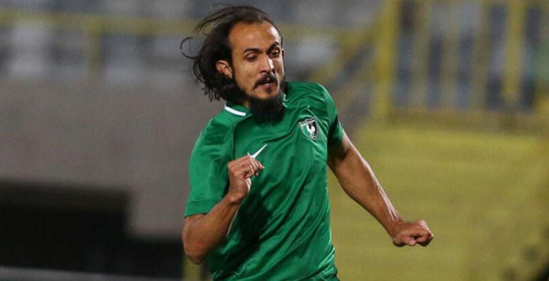 Bursaspor'un istediği oyuncu o takıma gitti!