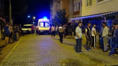 Bursa'daki 'tavuk alma' cinayeti yargı önünde