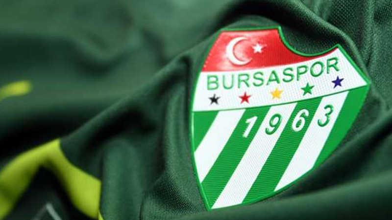 Bursaspor'dan hakem uyarısı; 3 penaltımız…