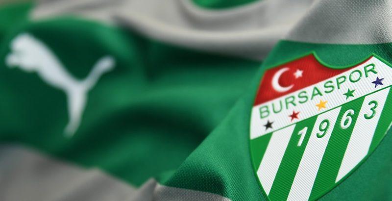 Tarih açıklandı… Bursaspor Divan toplantısı…