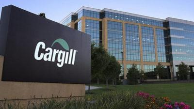 Cargill'in imar planı 11 yıl sonra iptal