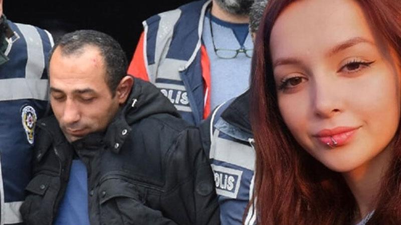 Ceren'in ailesi ve avukatları mahkemenin kararını değerlendirdi
