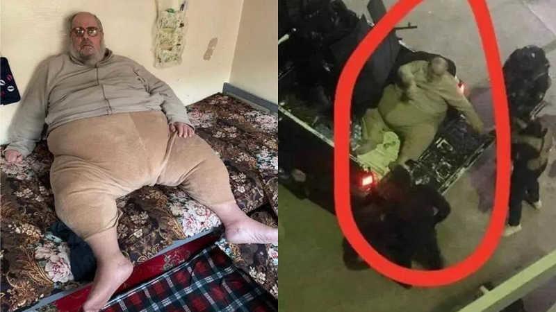 DEAŞ'ın 'Musul müftüsü' yakalandı