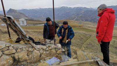 Bilim insanlarından Elazığ depremi ile ilgili dikkat çeken açıklama