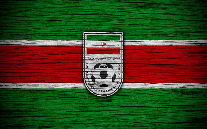 İran futbolunda protesto; 4 takım maçlara katılmıyor