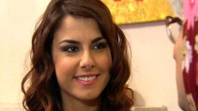 Adanalı dizisinin Pınar'ı Tuğçe Özbudak, tanınmaz halde! Son hali şoke etti