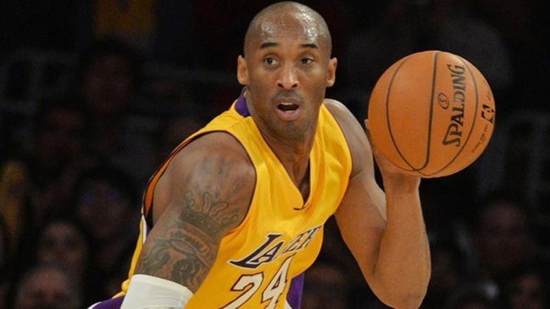 Kobe Bryant'ın ölümüyle ilgili şok gerçek! Helikopter kazası nasıl gerçekleşti?