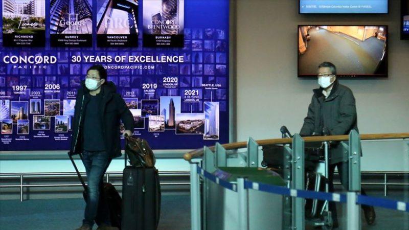 DSÖ'den Çin uyarısı: Kapatmayın