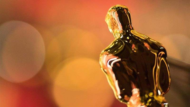 2020 Oscar adayları açıklandı (92. Oscar adayları TAM LİSTE)