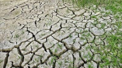 Bakanlıktan iklim değişikliğiyle mücadele için tavsiyeler