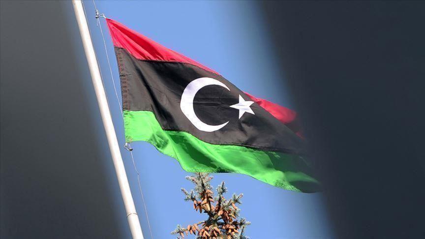 Libya'da ateşkese BAE'nin engel olduğu açıklandı