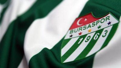 Bursa'da kritik maç! Özer oynayacak mı? İşte Timsah'ın kadrosu…
