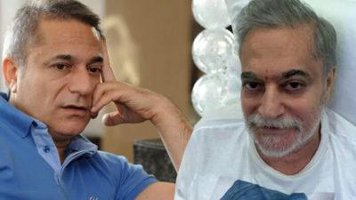 Mehmet Ali Erbil vasiyetini hazırlattı